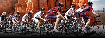 Hospitality and Experience Packages Available for 2015 Tour of Utah