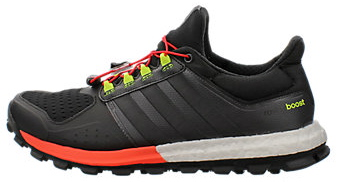 adidas raven boost trail