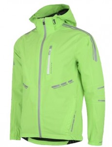 dare2b-reverence-jacket-neon-green 2
