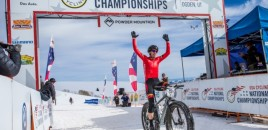 USA Cycling to hold second annual fat bike championships in Ogden, Utah