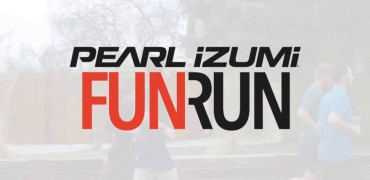Pearl Izumi Enthusiasts Hosts Second Annual PI Fun Runs Across the U.S. to Celebrate National PI Day