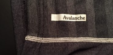 Avalanche for Fall adventures