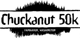 Record-setting performance at Chuckanut 50K