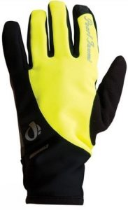 SELECT Softshell Glove