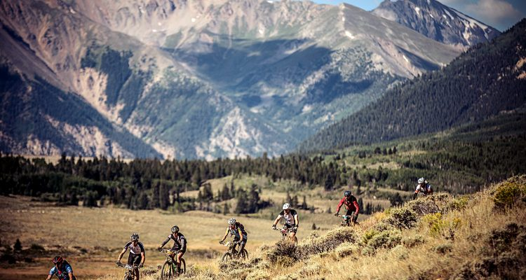 The stage is set for legendary blueprint for athletes leadville 12 nearly 2000 racers will test their limits and push themselves beyond what they thought was possible at the iconic blueprint for athletes leadville malvernweather Images