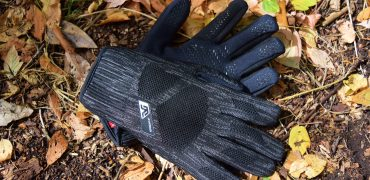 Gordini ERGOknit Gloves