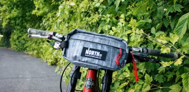 A Fanny Pack to Rule Them All? The NorthSt Pioneer 9 Hip Pack