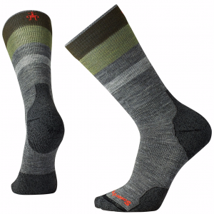 Smartwool PhD Outdoor Light Socks