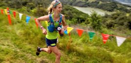 rabbitPRO Ashley Nordell Smashes Fastest Known Time on Ozark Highlands Trail