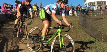 Mani and Ortenblad Wrap Up 2017 ProCX Titles for Elite Categories
