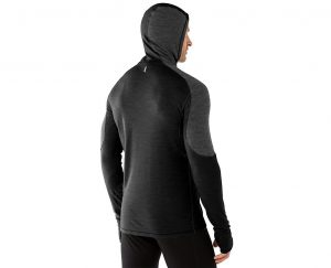 Smartwool PhD Light Hoody