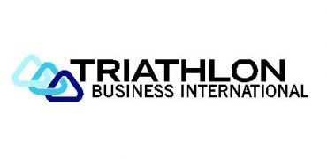 """TBI Calls for """"Triathletes Choice"""" Best-of Events Nominees"""