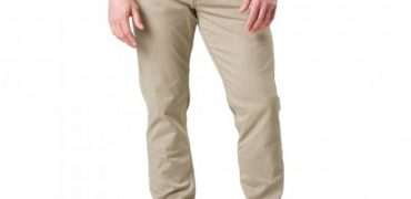511 Defender-Flex Slim Pants
