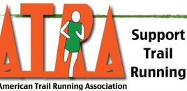 American Trail Running Association Announces Theme for 2018