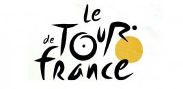 VeloNews to Publish the Official Guide to the Tour de France