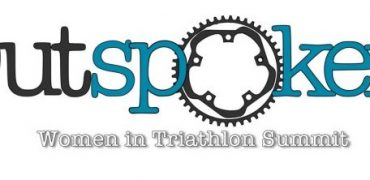 Dr. Stacy Sims, Rachel Joyce, Kathryn Bertine, and Anne Hed to Headline November 30th-December 2nd Summit Presented by Triathlete Magazine