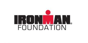 IRONMAN Foundation launches Hurricane Florence relief effort campaign