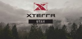 XTERRA Pan American Tour Title Race Saturday in Utah