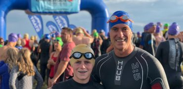 BRINEMAN 2018 Intermountain Live Well Triathlon