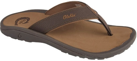 9e17feac4 OluKai Sandals—Great Gift for Your Water-Loving Athlete ...