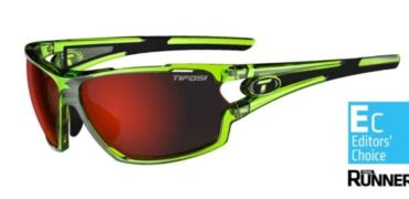 TIFOSI AMOK bright optics versatile & comfy