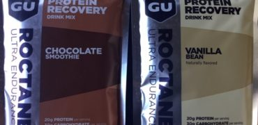 GU ROCTANE RECOVERY ROCKS!!! (new)