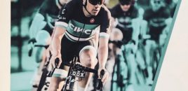 Book Review: Cycling On Form