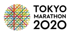 iFit Connected Fitness Creates Tokyo Marathon in Response to Race Due to Coronavirus