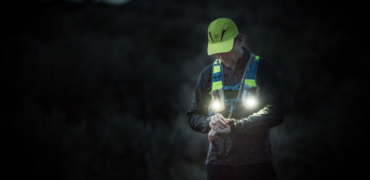 The WIK Light- Innovative and Powerful