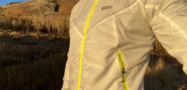 R5 GORE-TEX INFINIUM Insulated Jacket