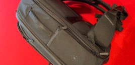 NOMATIC bags are the most versatile travel bags ever