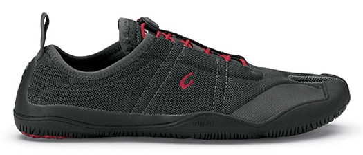 OluKai- The Maliko, Multi-Use Adventure Shoe