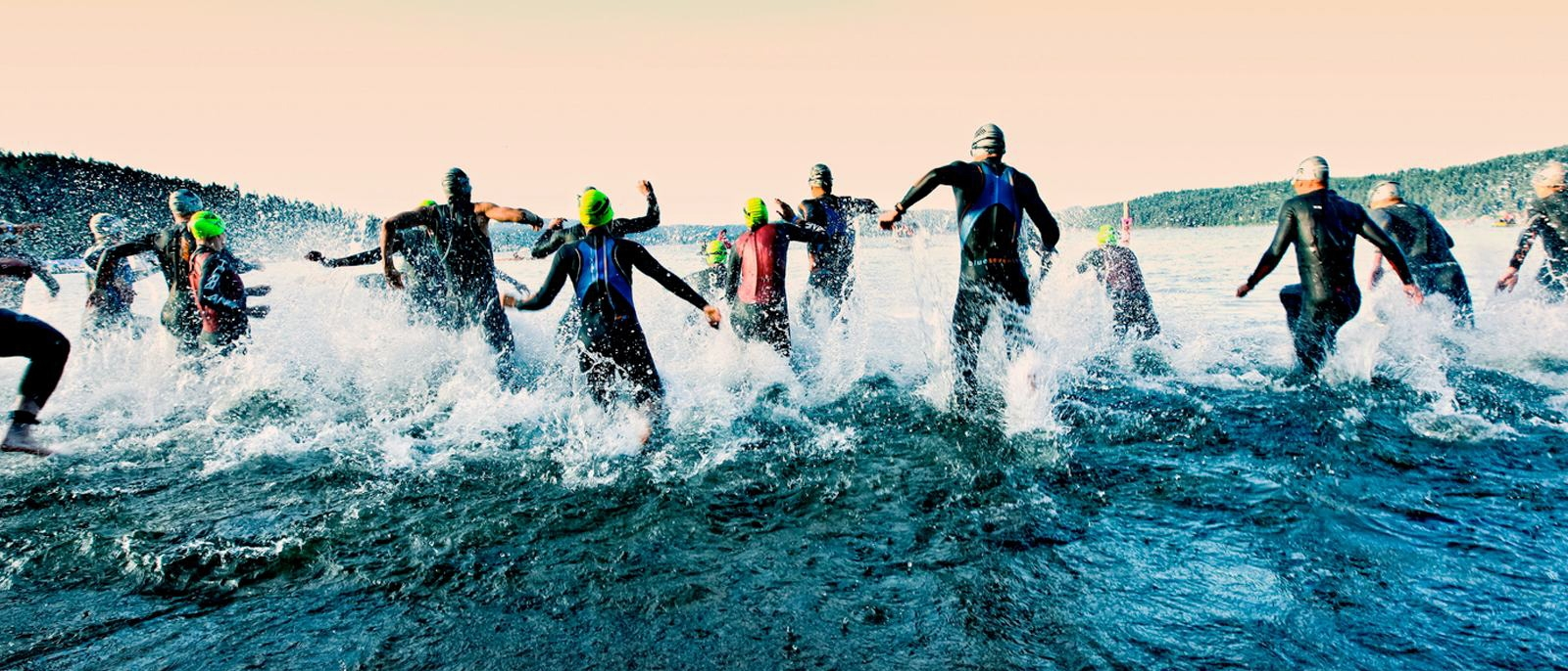 IRONMAN Expands Age Group Rankings Program Globally