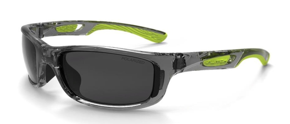 fd95339764 Gear Review  Switch Eyewear- New for 2013